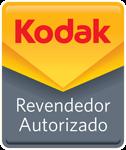Distribuidor Autorizado Kodak