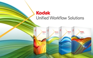 produto_workflow